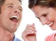 طنز خنده دار هدف خداوند از آفریدن مردها