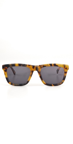 مدل های جدید عینک های آفتابی برای زنان