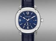 مدل ساعت مردانه برند با طراحی کلاسیک زیبا