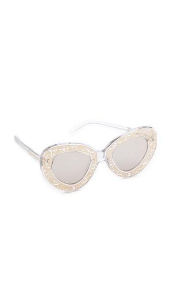 مدل های جدید و شیک عینک آفتابی زنانه