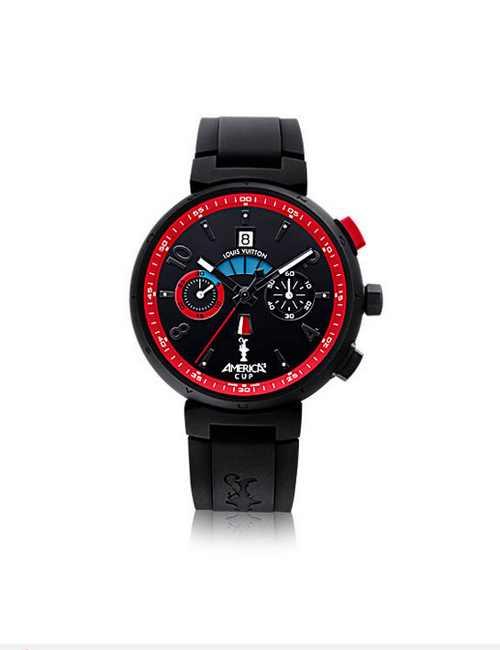 مدل های جدید ساعت مردانه مخصوص غواصی