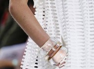 مدل های جدید از دستبند دخترانه با گوی یشم و عقیق