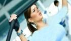 دلایل متقاعد کننده در رابطه با فواید بدنسازی برای خانم ها