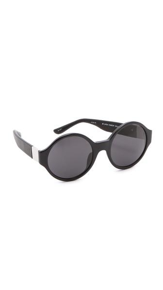 جدیدترین مدل های عینک آفتابی زنانه