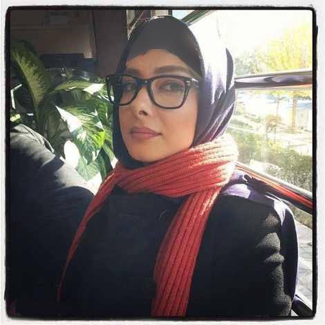 جدیدترین و آخرین تصاویر بازیگران زن ایرانی