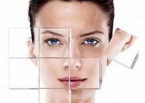 تشخیص شخصیت افراد با چهره خوانی