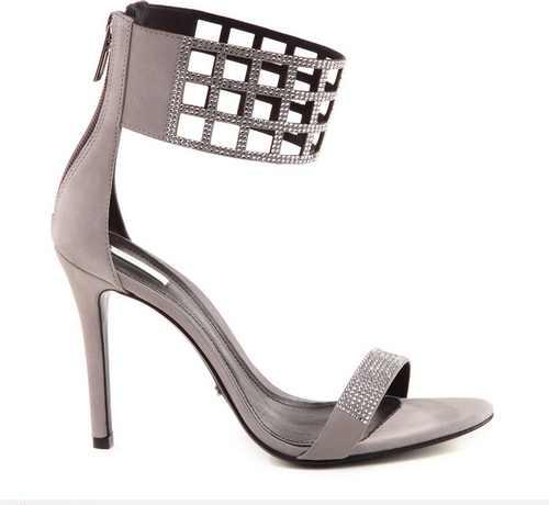 جدیدترین مدل کفش های مجلسی زنانه