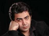 اولین مصاحبه با فرزاد حسنی مجری مشهور پس از طلاق