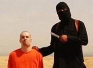 واکنش مادر پسری که توسط داعش مانند حیوان ذبح شد + عکس