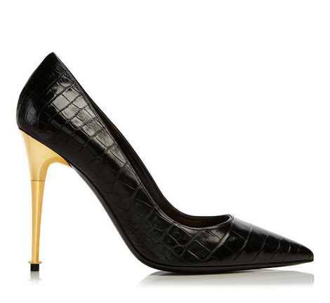 مدل های برند و شیک کیف و کفش زنانه
