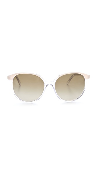 عینک های آفتابی زنانه مدل 2015