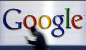 خبر جدید ورود گوگل به دنیای پهپادها + عکس
