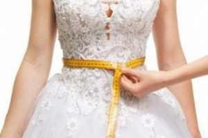 تناسب اندام عروس خانم ها به این 4 رژیم غذایی متنوع