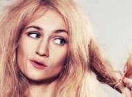 درمان گیاهی موهای شکننده و آسیب دیده