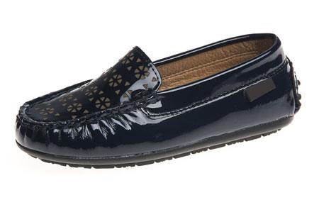 اسپرت ترین مدل های کفش پسرانه