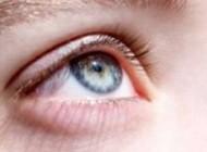 تست هوش جالب در مورد  چشم رنگی ها