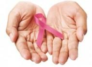سرطان سینه و رابطه اش با درد سینه