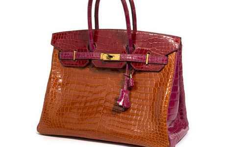 مجموعه جدید از کیف های زنانه با رنگ های متنوع