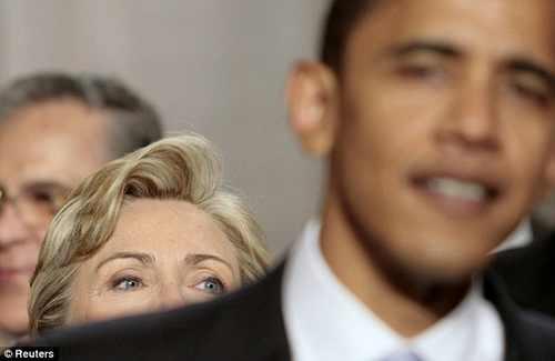 عکس های خصوصی پارتی شبانه رئیس جمهور