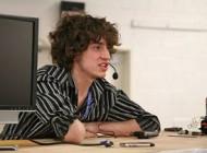 پیوستن جورج هاتز 24 ساله هکر پلی استیشن 3 به پروژه گوگل