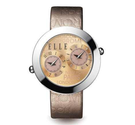 مدل های خاص و تک ساعت های برند