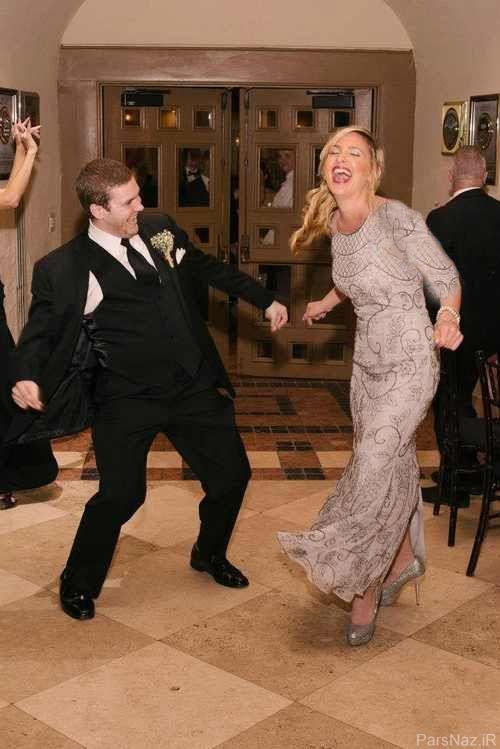 ساقدوش کرایه ای مخصوص مجالس عروسی + عکس