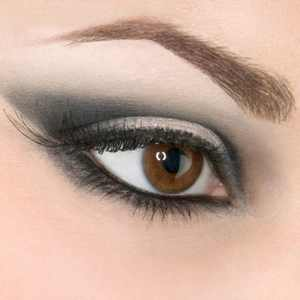 انتخاب مناسب ترین شکل ابرو متناسب با نوع صورتتان