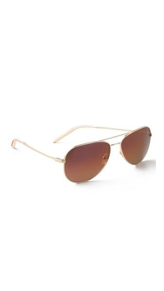 دیدنی ترین مدل های عینک آفتابی زنانه مارک دار