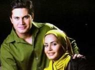 معرفی جذابترین خواهر و برادر ایرانی + عکس
