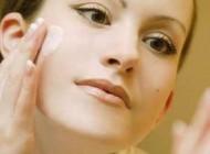 توصیه های آرایشی که برای زیبایی باید رعایت کنید