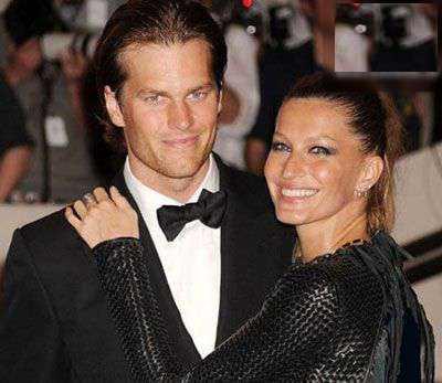 ورزشکاران مشهوری که با ستاره ها ازدواج کردند + عکس