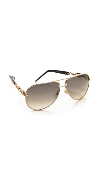 متنوع ترین مدل های عینک های آفتابی زنانه مارک اصل گوچی