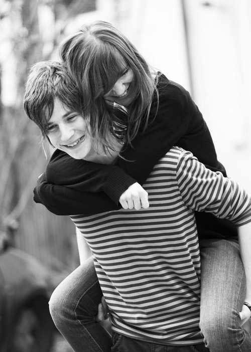 با احساس ترین عکس و نوشته های عاشقانه