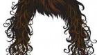 روش اصولی مش کردن موی سر در منزل