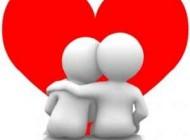 اس ام اس پر معنی عاشقانه و ناراحت کننده