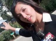 مشهورترین خانم گزارشگر ورزشی سارق شناخته شد + عکس