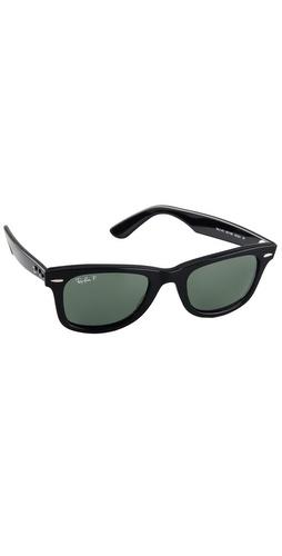 جدیدترین مدل های عینک آفتابی زنانه مارک ریبن اصل