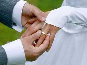 چندین باور خطرناک و غلط در رابطه با ازدواج
