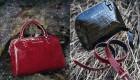 مدل های شیک و جدید کیف زنانه و دخترانه پاییزی