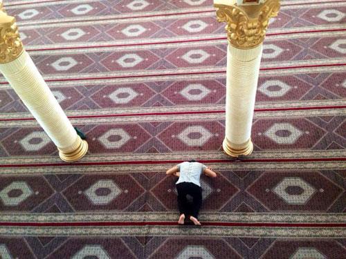 عکس های خفن و لو رفته از زندگی ایرانی