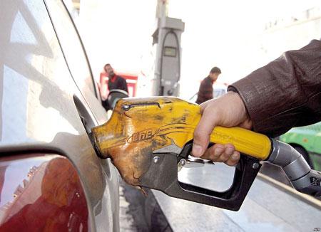 نکاتی جهت کاهش مصرف سوخت اتومبیل