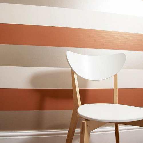 مدل های شیک کاغذ دیواری با طراحی مدرن
