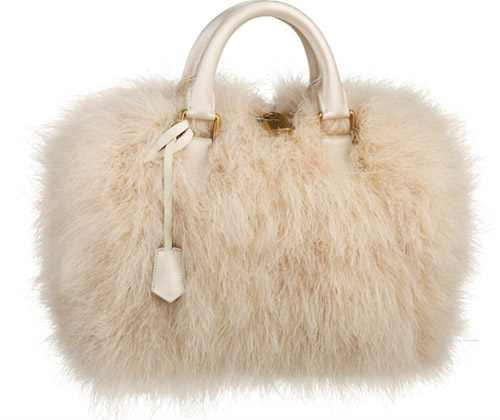 مجموعه ۱۳ مدل کیف برتر پاییز و زمستان زنانه