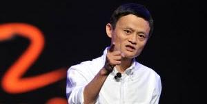 معرفی ثروتمندترین مرد چین + عکس