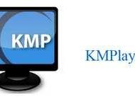 آموزش تصویری اجرای همزمان دو زیر نویس در KMPlayer