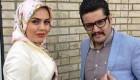 عکس های نایاب و جذاب بازیگران زن و مرد ایرانی