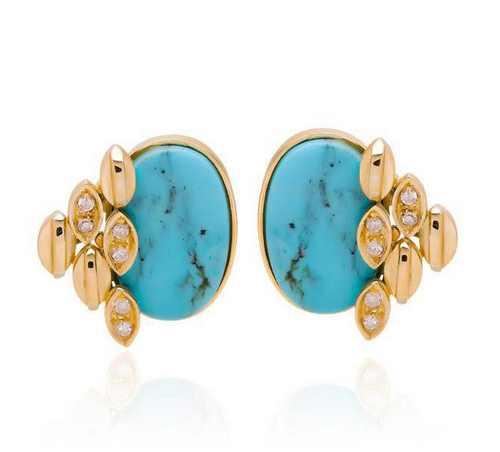 مدل ست جواهرات و زیورآلات رنگی و دخترانه