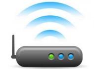 رابطه سلامتی بدن انسان با امواج وای فای WiFi