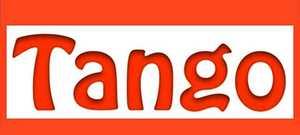 آموزش گام به گام حذف کامل اکانت تانگو + عکس