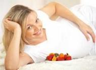 گیاهان داروئی مناسب برای خانم های بارداری